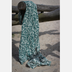 Yaro Magnetic Contra Pine Natural Seacell Ring Sling