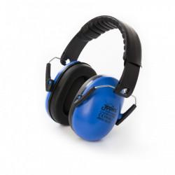 Jippie's Ear Protection - Blue