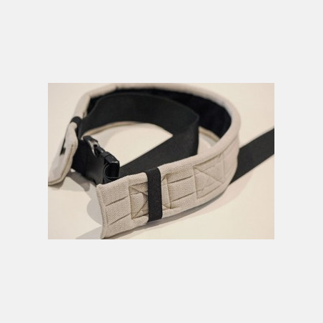 MySol Buckle Belt Merida