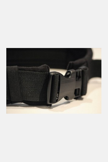 MySol Buckle Belt Colorado