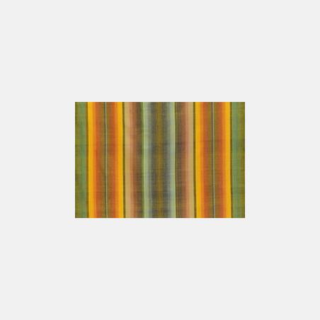 Girasol Chichi Yellow 4.6m