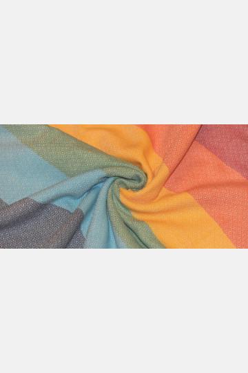 Girasol Light Rainbow Diamond