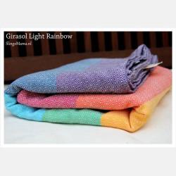 Girasol Light Rainbow Diamond 4.6m