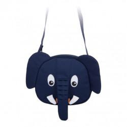 Affenzahn Eco Shoulder Bag - Paula the Horse