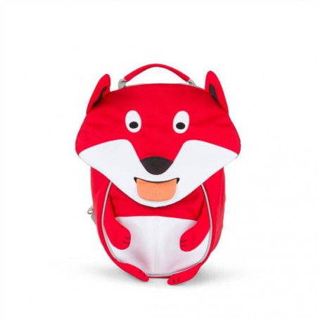 Affenzahn Eco Backpack - Frida the Fox