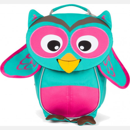 Affenzahn Eco Backpack - Olivia the Owl