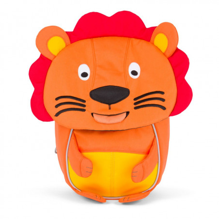 Affenzahn Eco Backpack - Lena the Lion