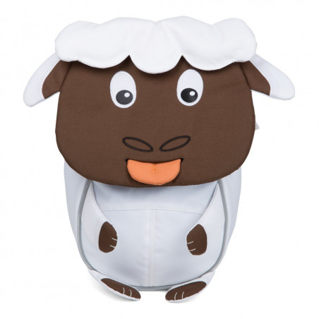 Affenzahn Eco Backpack - Stelle the Sheep