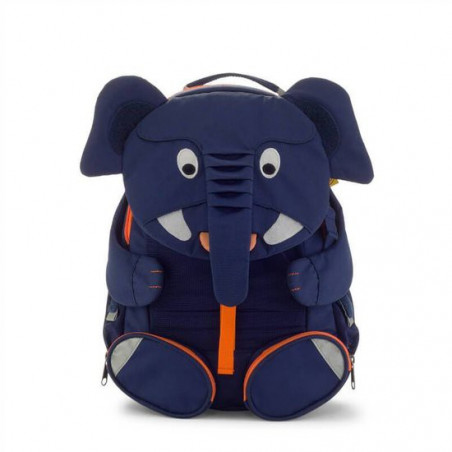 Affenzahn Eco Backpack - Elias the Elephant