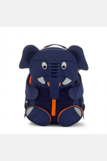 Affenzahn Eco Backpack - Hanne the Horse