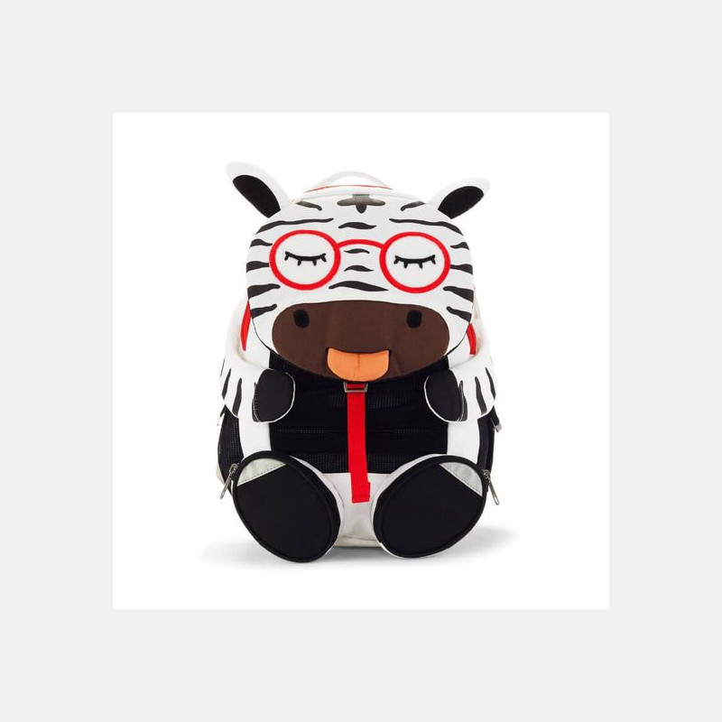 Affenzahn Eco Backpack - Elias the Elephant