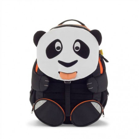 Affenzahn Eco Backpack - Paul the Panda
