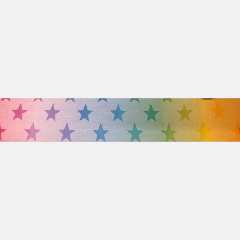 Yaro Stars Spectrum Grad Tencel