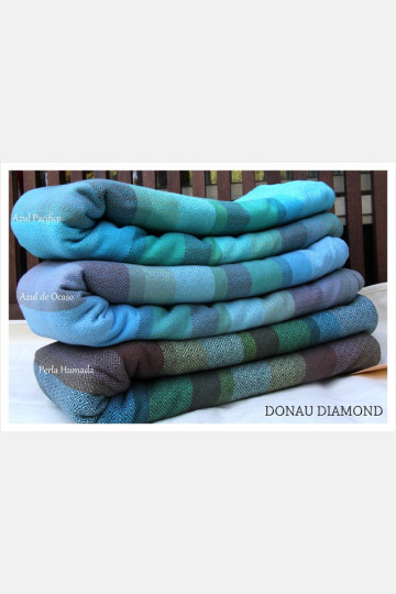 Girasol Donau Diamond