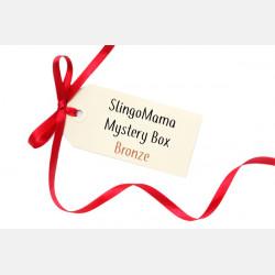 SlingoMama Mystery Box - Bronze