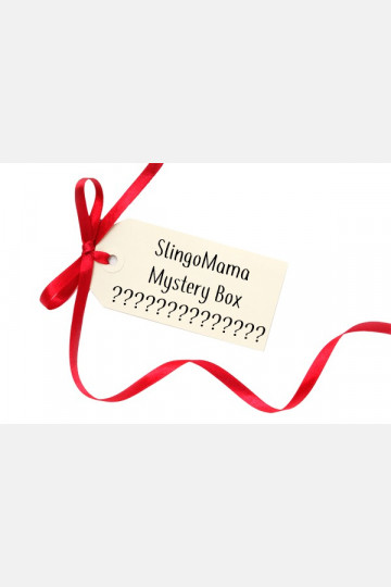 SlingoMama Mystery Box