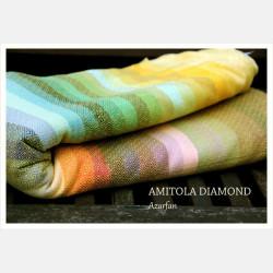 Girasol Amitola Diamond