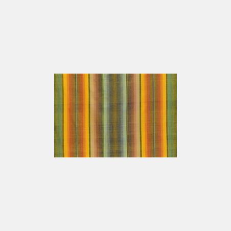 Girasol Chichi Yellow 5.2m