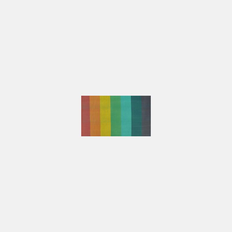 Girasol Dark Rainbow Diamond 4.6m