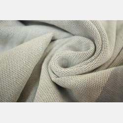 Yaro Newborn Grey