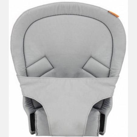 Tula infant Insert -  New Grey