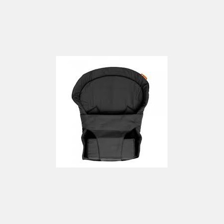 Tula Infant Insert - New Black