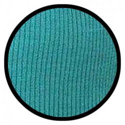 ManyMonths Wool Longies Royal Turquoise