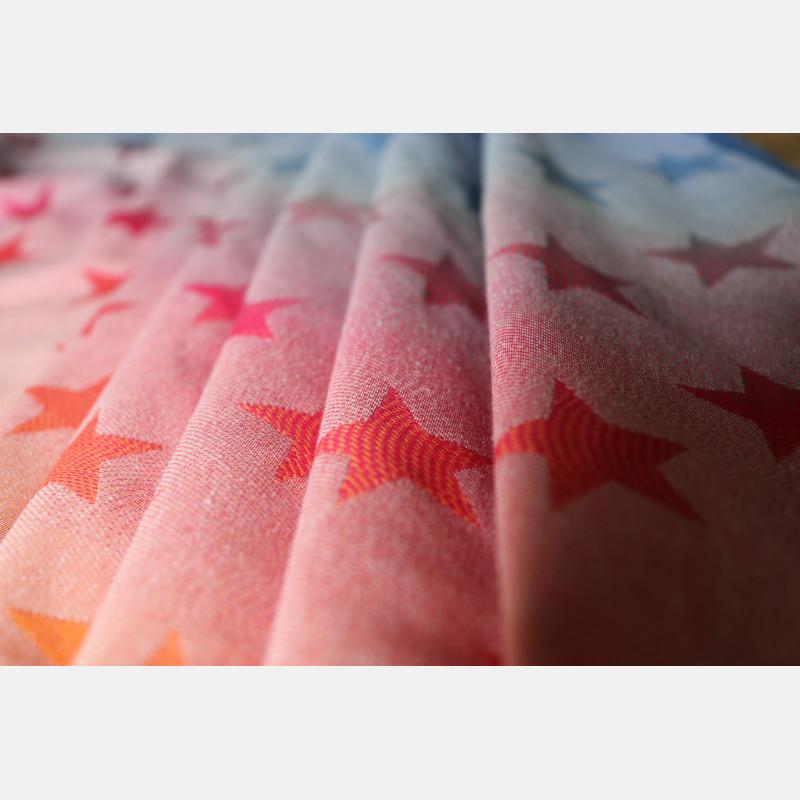 Yaro Stars Marbella Grad Ring Sling