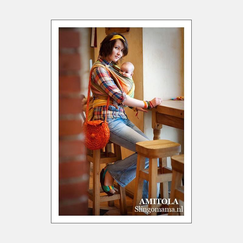 girasol_amitola_slingomama_exclusive1.jpg