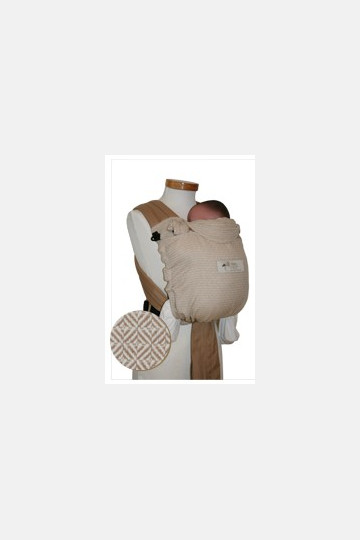 Storchenwiege Baby Carrier...