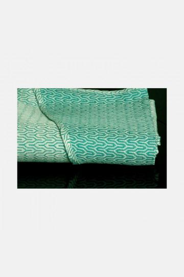 Yaro Turtle Emerald size 2