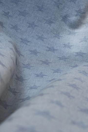 Yaro Stars Lite Navy Grey...
