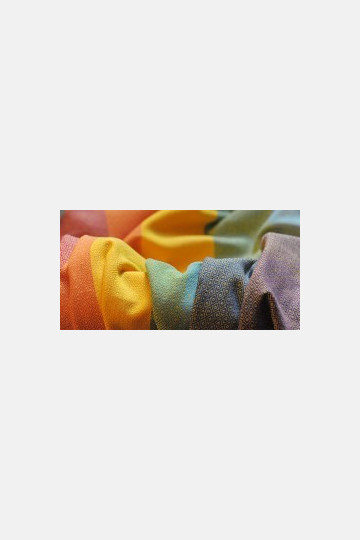 Girasol Gold Rainbow...