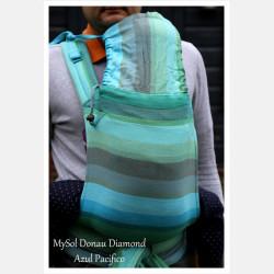 MySol Donau Diamond