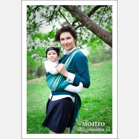 Girasol Mojito