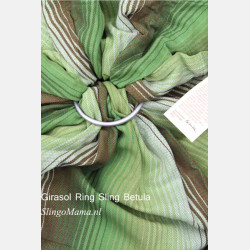girasol_ring_sling_betula.jpg