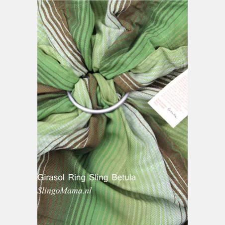 Girasol Betula Ring Sling