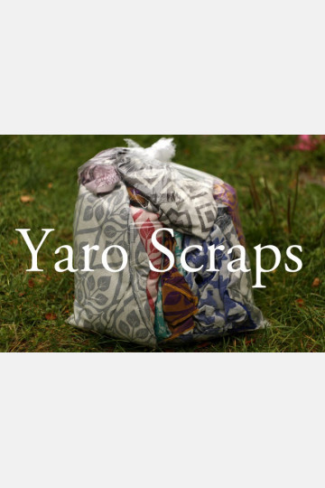 Yaro Scraps 1kg