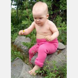 babyidea_manymonths_wool_longies_pink2.jpg