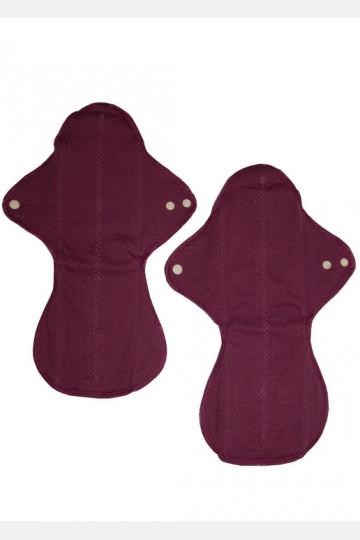 mam_design_menstrual_pads_ecofit_maxi_purple.jpg