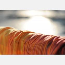 Girasol Firework Ring Sling
