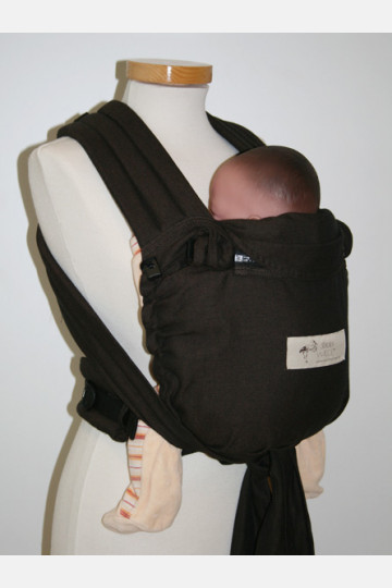 storchenwiege_baby_carrier_choco.jpg