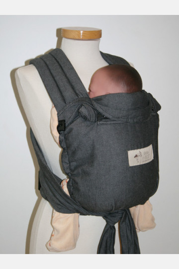 storchenwiege_baby_carrier_graphit.jpg