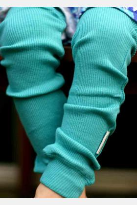 ManyMonths Wool Tubes