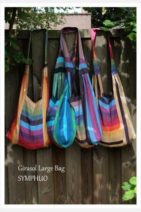 Girasol Shoulder Bag