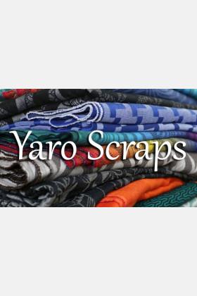 Yaro Scraps