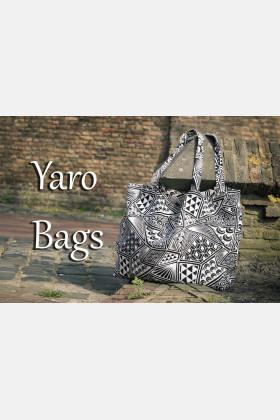 Yaro Bags