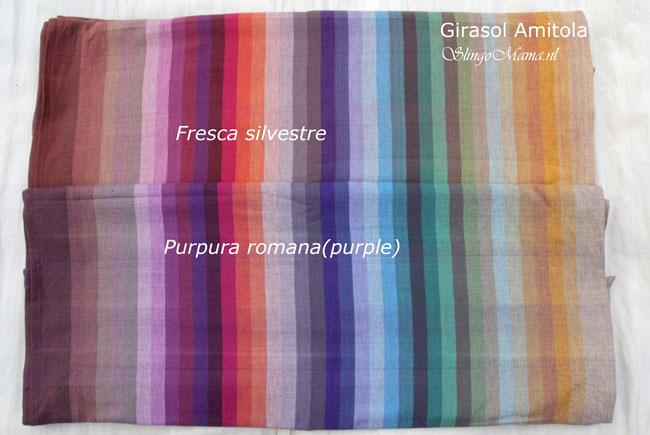 http://www.slingomama.nl/images/local/Girasol_Exclusive/Amitola/girasol_amitola_frescasilvestre_purpuraromana.jpg