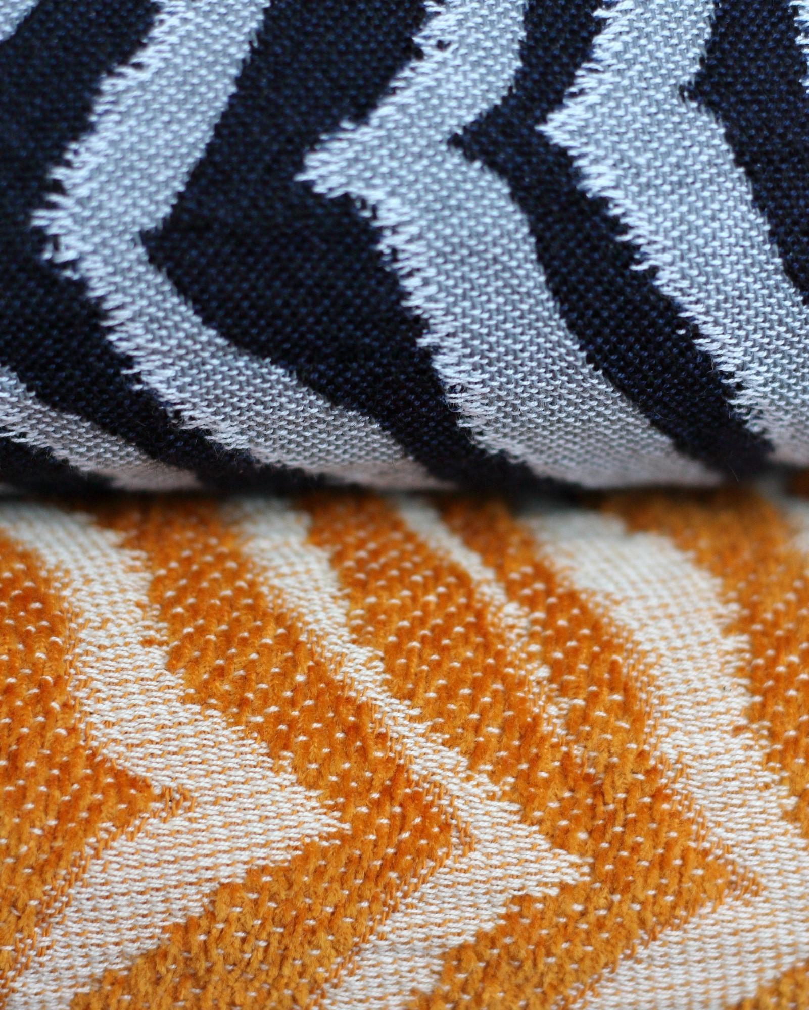 yaro puffy weave